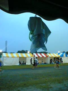 雨_a0036808_18511496.jpg