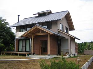第1回住宅見学会無事終了_f0074636_18121470.jpg