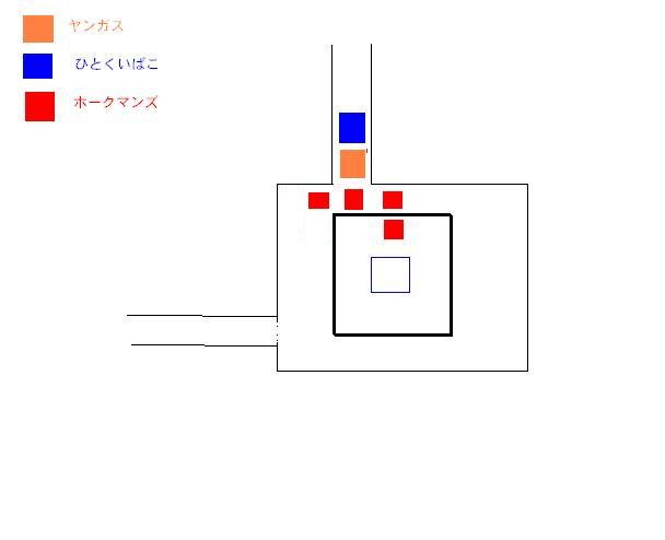 c0074454_2141277.jpg