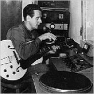 Happy 91st Birthday!!  Mr. Les Paul_f0002755_1192917.jpg