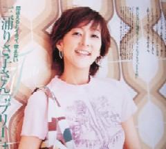 三浦りさ子の画像 p1_3