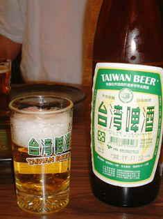 ■台湾B級グルメ最高!!_e0094583_21264681.jpg