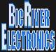 BicRiver ELECTRONICS