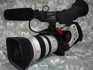 カメラが家にやってきた!_e0015690_19241782.jpg