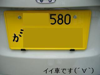 b0037494_1625324.jpg