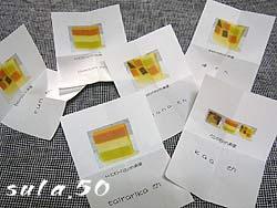 b0066704_16395844.jpg