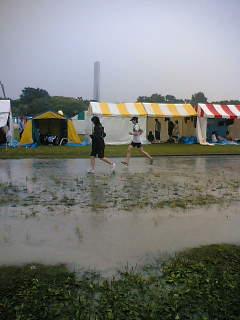 雨が_a0036808_9294755.jpg