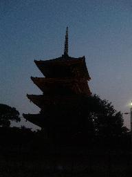 東寺さん_b0084929_21472055.jpg
