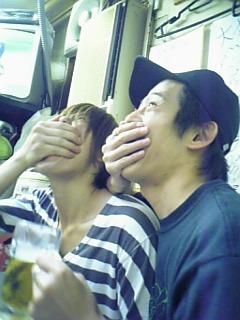 6月11日 広島ライブ_c0068174_474889.jpg