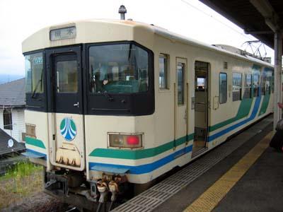 福島県在来線の旅_b0083801_15554437.jpg