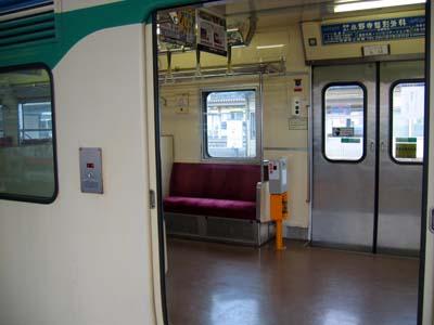 福島県在来線の旅_b0083801_15561662.jpg