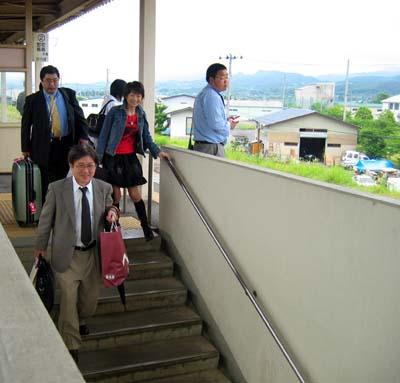 福島県在来線の旅_b0083801_1621347.jpg