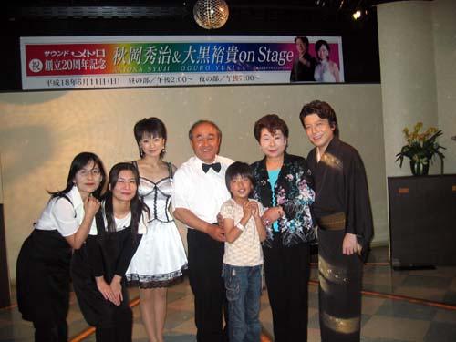 福島県在来線の旅_b0083801_1631497.jpg
