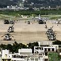 NHK特集「米軍基地」 - 公共放送を新自由主義の手から守ろう_b0087409_1305642.jpg