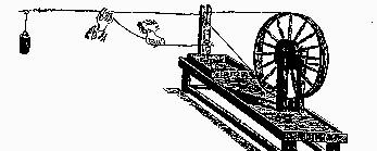 スピネット Making Spinet No.16_e0064847_1641772.jpg