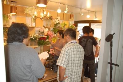 今日は日本語講座_c0072971_16593472.jpg