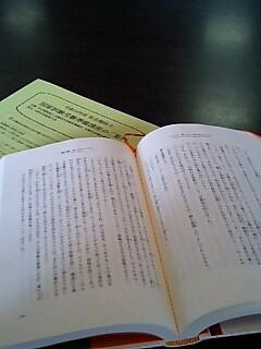 f0031675_0224983.jpg