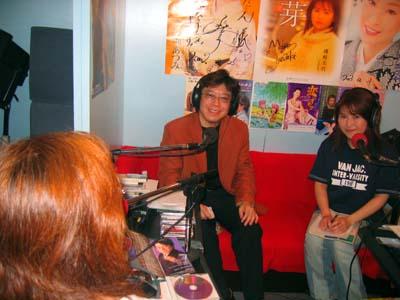 コミュニティFMラジオ_b0083801_19402494.jpg