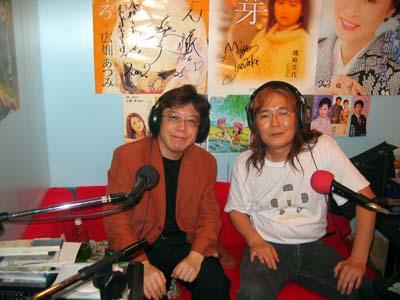 コミュニティFMラジオ_b0083801_1940948.jpg