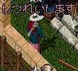 c0053511_030631.jpg