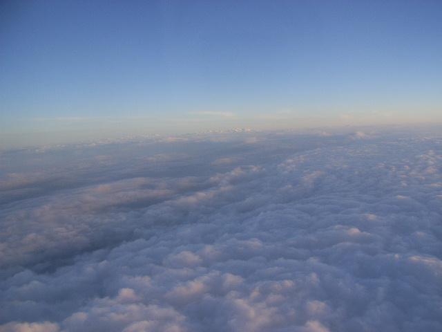 出雲へ行って来ました(ニ)_e0016513_17152745.jpg