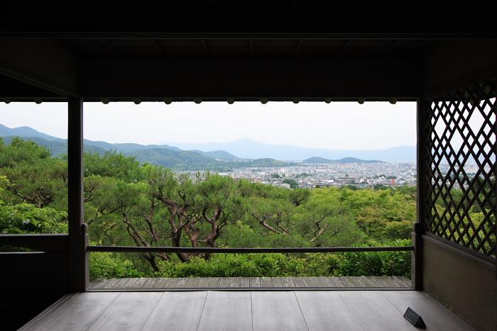 大河内山荘_e0051888_21393371.jpg