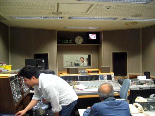 NHK「ひるの散歩道」生放送_b0083801_15333741.jpg