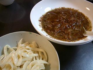 パスタと麺_b0107003_2325757.jpg