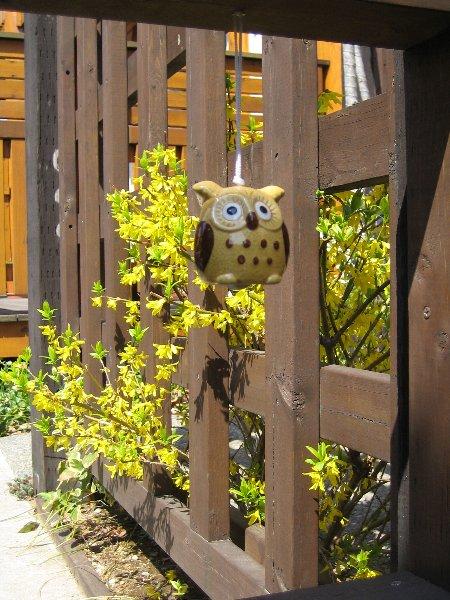 2006.March Log Garden_c0038619_2144896.jpg