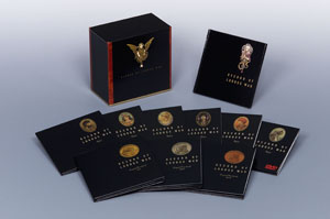 『ロードス島戦記』初回限定生産でOVAリリース!_e0025035_15535785.jpg