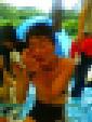 f0036354_818384.jpg