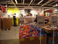 IKEAなどに額を探しに行きました_f0088456_08239.jpg