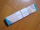 f0022571_013776.jpg