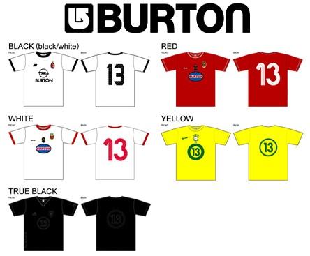 BURTON_f0011179_2295367.jpg