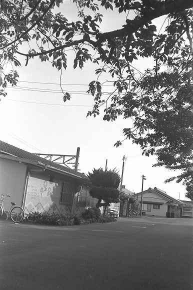 熊野の旅 紀勢西線 紀伊佐野駅 | JE2LUZ・熊野 - 楽天ブログ