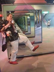 姫路まで「う◯ち」を見に行き、よい温泉に入る(お食事中の方読まないでね)_b0054727_0225913.jpg