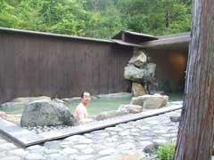 姫路まで「う◯ち」を見に行き、よい温泉に入る(お食事中の方読まないでね)_b0054727_0254868.jpg
