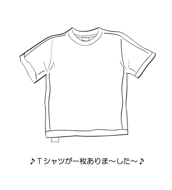 Tシャツ1_f0083935_23364791.jpg