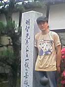 b0087245_157193.jpg
