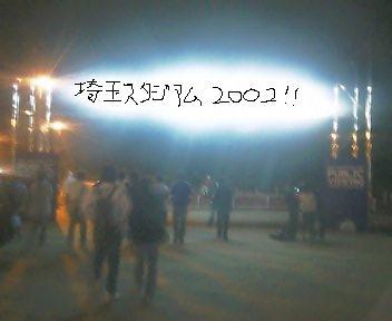 b0006469_22415697.jpg