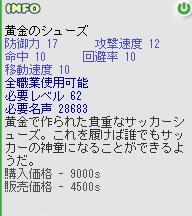 b0094998_2155721.jpg