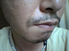 b0062010_19503787.jpg