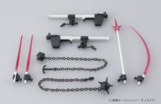 『機動戦士ガンダム』DVD-BOX続報!_e0025035_1810664.jpg