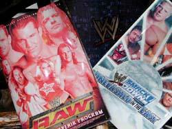 WWE_e0087043_16322148.jpg