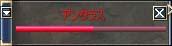 b0080661_1293521.jpg