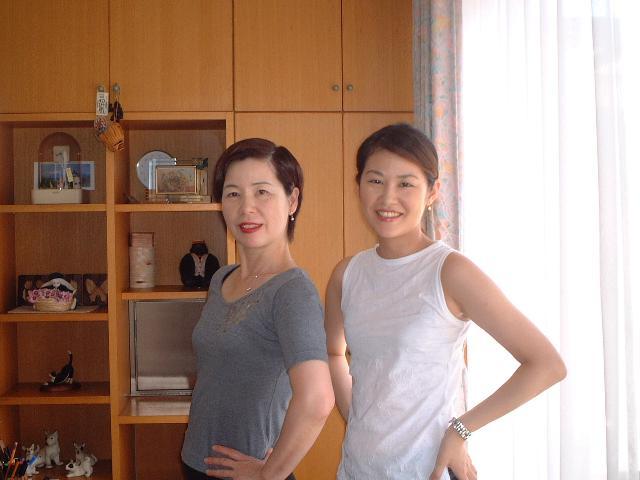 写真集:四万十川新聞・1部_e0073691_702092.jpg