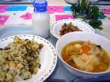 親と子の食育7か条。_d0046025_058108.jpg