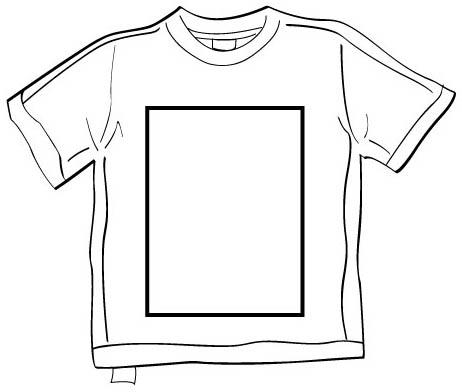 Tシャツ2_f0083935_2254960.jpg