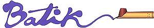 バティックのホームページはこちらから_b0073937_1529588.jpg