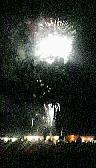 f0102437_22451321.jpg
